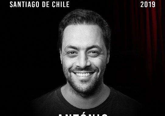 Por el éxito, aterriza en Chile la cuarta versión del Festival de ...