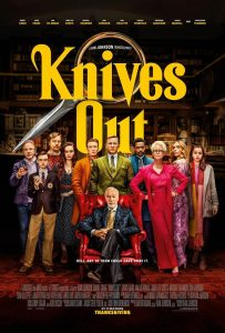 knives_out-326770674-large-203x300.jpg