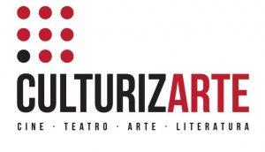 Culturizarte - Arte - Teatro - Cultura - Cine